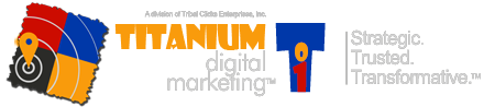 Titanium Digital Marketing